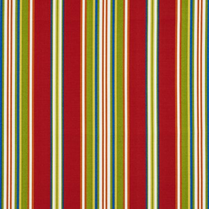 1281 PARADISE STRIPE : click to enlarge