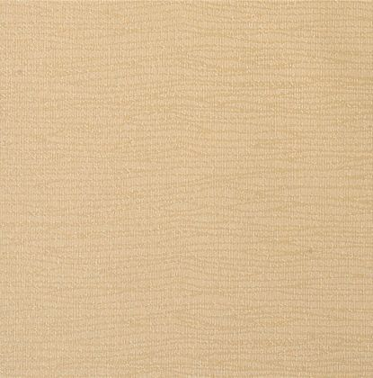 Kravet Contract SEISMIC SESAME SEISMIC.116: click to enlarge