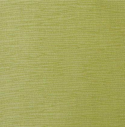 Kravet Contract SEISMIC PEAR SEISMIC.3: click to enlarge