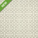 45991-0002 Fretwork Pewter