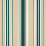 Forest/Beige/Natural/Sage/Fancy 4932-0000
