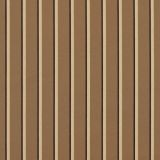 Harwood Cocoa 56024-0000