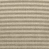 Rib-Taupe-Antique-Beige 7761-0000