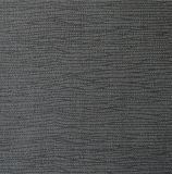 Kravet Contract SEISMIC GRAPHITE SEISMIC.21